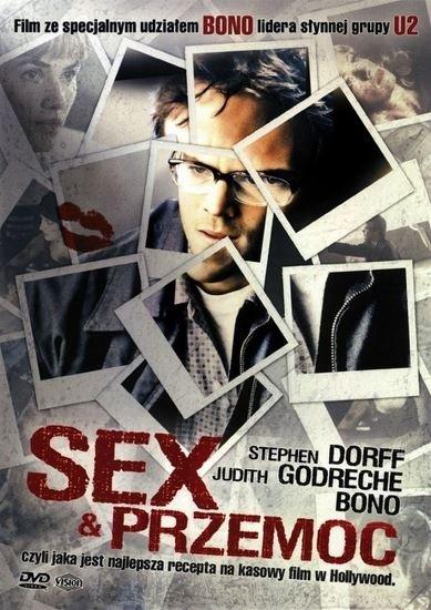 Sex & Przemoc