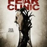 Klinika Strachu