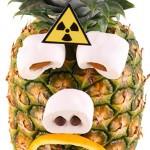 Napromieniowana żywność: Szkodliwa czy bezpieczna