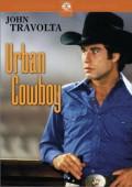 Miejski kowboj