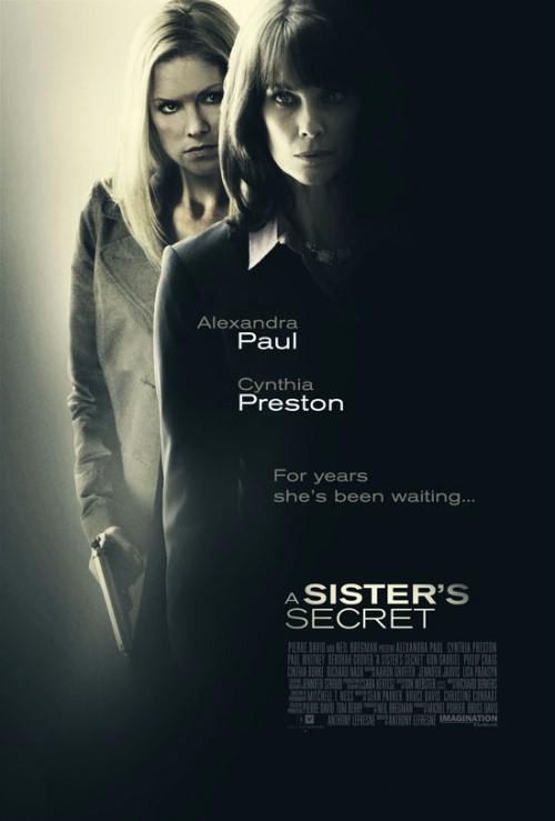 Sekret Siostry