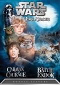 Ewoki: Bitwa o Endor