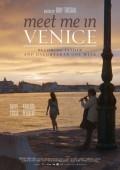 Spotkajmy się w Wenecji