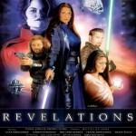Gwiezdne wojny: Objawienia