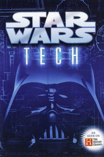 Technologia Gwiezdnych Wojen