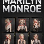 Sekretne Życie Marilyn Monroe 1/2