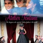 Atelier Fontana