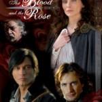 Róża i krew