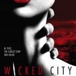 Miasto Zła