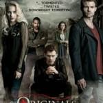 The Originals Pierwotni
