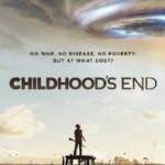 Koniec Dzieciństwa