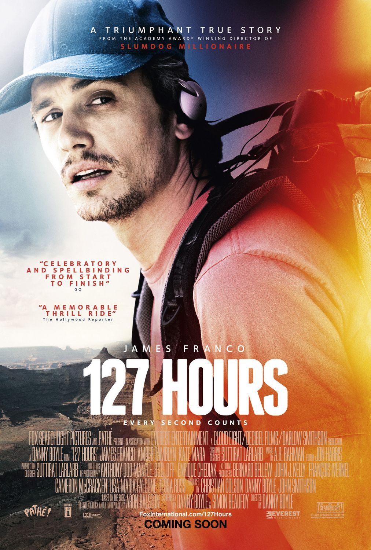 127 godzin