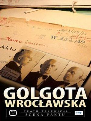 Golgota Wrocławska