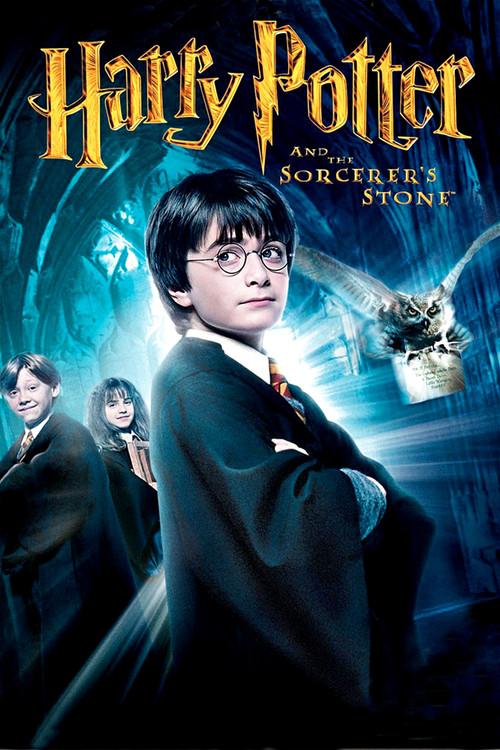 Harry Potter I Kamien Filozoficzny Caly Film Online Cda Hd Zalukaj
