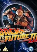 Powrót do przyszłości III
