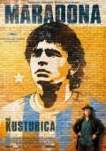 Maradona według Kusturicy