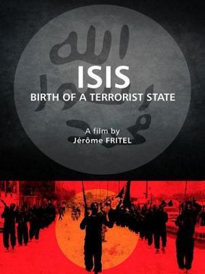 Państwo – ISIS, ustrój – terroryzm