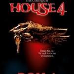 Dom 4: Ponowne opętanie