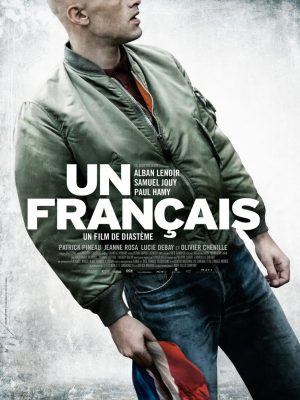 Historia pewnego Francuza