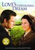 Miłość spełnione marzenie