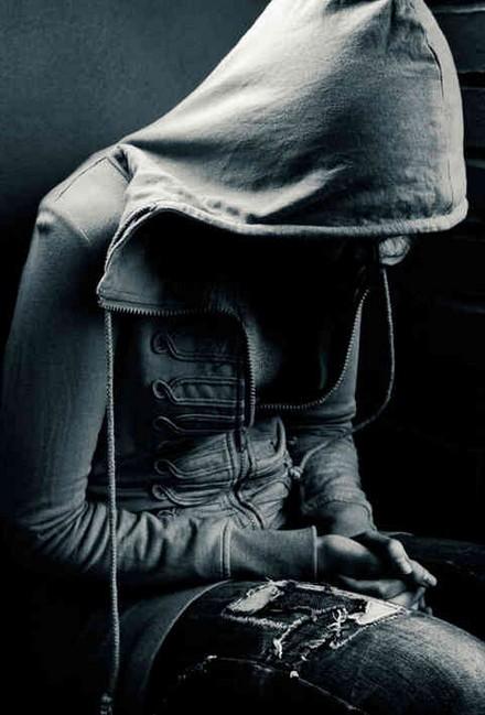 Depresja: Epidemia czy błąd systemu