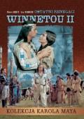 Winnetou 2: Ostatni renegaci