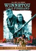 Winnetou i Old Firehand