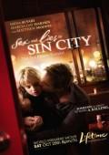 Seks i kłamstwa w mieście grzechu