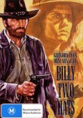 Billy Dwa Kapelusze
