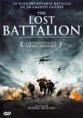 Zaginiony batalion