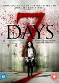 7 dni