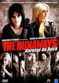 Runaways: Prawdziwa Historia