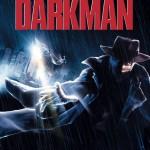 Człowiek ciemności