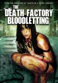 Fabryka śmierci: Krwotok