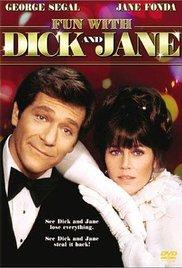 Dick i Jane