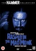 Rasputin: Szalony zakonnik