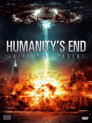 Kres Ludzkości