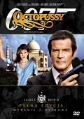 007 James Bond: Ośmiorniczka