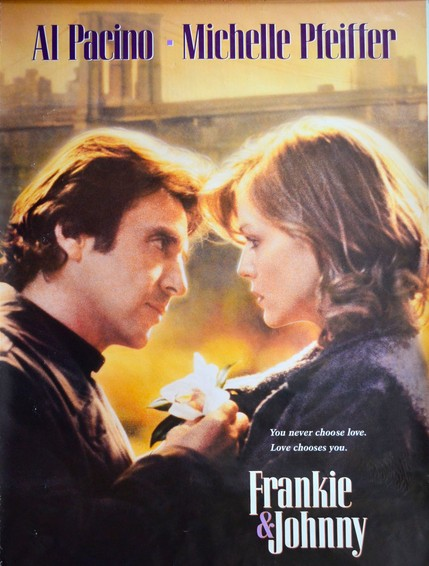 Frankie i Johnny