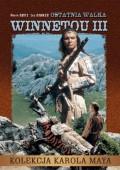 Winnetou 3: Ostatnia walka