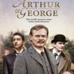Arthur i George