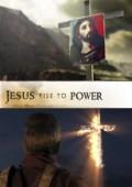 Jezus Historia chrześcijaństwa