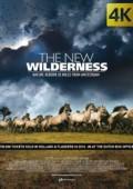 Nowy dziki świat Niderlandów