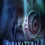 Zjawiska paranormalne