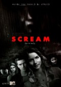Krzyk / Scream