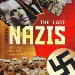 Ostatni Naziści