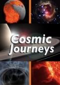 Kosmiczne Podróże