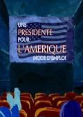 Jak zostać prezydentem USA: Instrukcja obsługi
