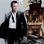 007 James Bond: Casino Royale