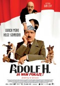Adolf H. – Ja wam pokażę